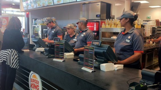 burger-king-recrutement