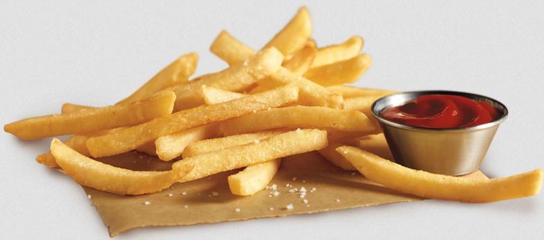 calories-burgerking