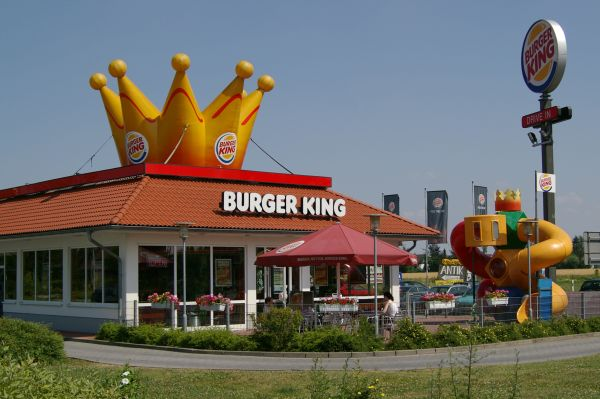 burger-king-franchise