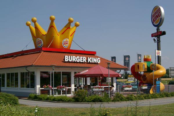 burger-king-franchise